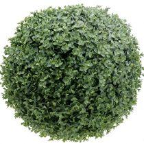 Boxwood boll konstgjord grön Ø38cm