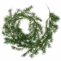 Lark kransgrön 160 cm