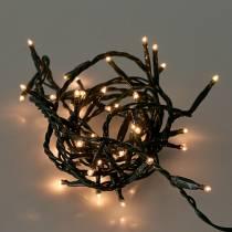 Fairy lampor 45er 2m för inomhus