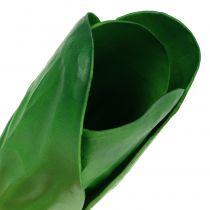 Dekorativa grönsaksbitar 25,5 cm