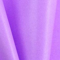 Manschettpapper 37,5 cm 100 m lila