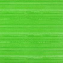 Manschettpapper 37,5 cm 100 m kan vara grönt / grönt