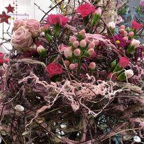Mullbärsbark blekt 250g
