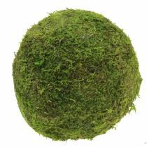Mossboll Ø15cm 3st