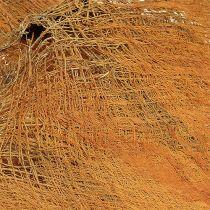 Palmfiber naturlig 1 kg