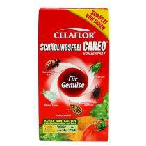 Celaflor skadedjurfritt CAREO®-koncentrat för grönsaker, 250 ml