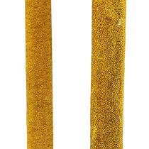 Vassblandning gul 100st