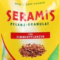 Seramis växtgranulat för inomhusplanter 2,5l