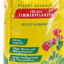 Seramis® växtgranulat för inomhusplantor (7,5 ltr.)