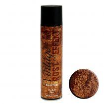 Spray vintage rosteffekt 400 ml