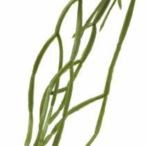 Suckulent hängande konstgrön 110cm