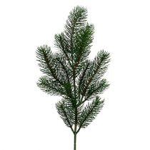 Grangren grön 50cm 6st