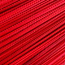 Tonkin röd 70cm - 80cm 150p.