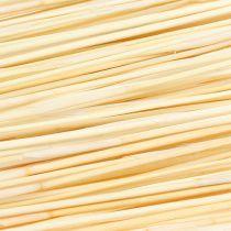 Vlei Reed 400 g blekt