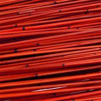 Vlei Reed 400g röd