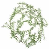 Juniper girland grönisad 180cm