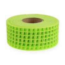 Rastertejp 4,5cmx10m ljusgrön