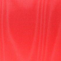 Kransband rött 75mm 25m