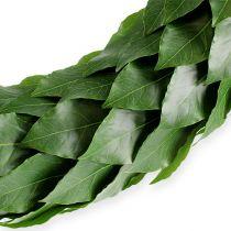 Laurelkrans Ø46cm grön