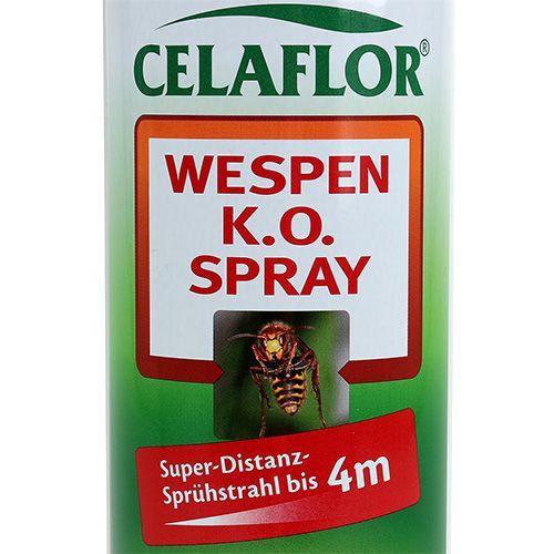 Celaflor Wasp Spray 500 ml