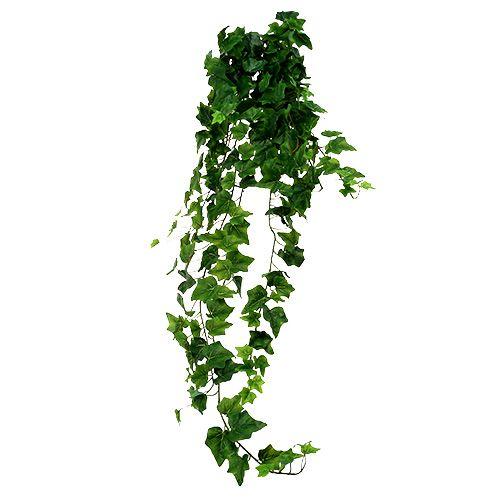Ivy planterar konstgjord grön 130 cm