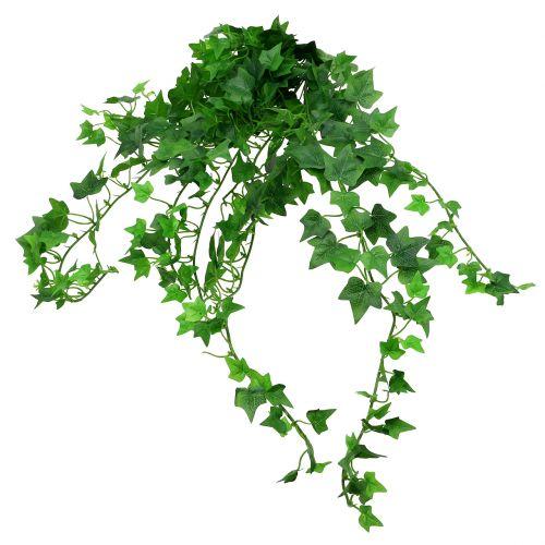 Ivy hänggrön 60cm