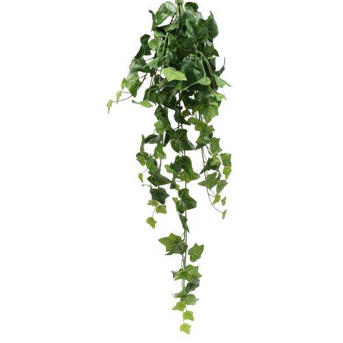 Murgröna konstgjord grön 90cm