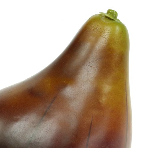 Fig 8cm 6st