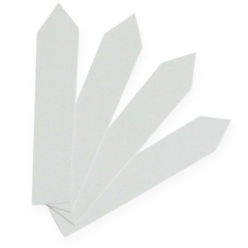 Plantera etiketter 20mm x 140mm 250st
