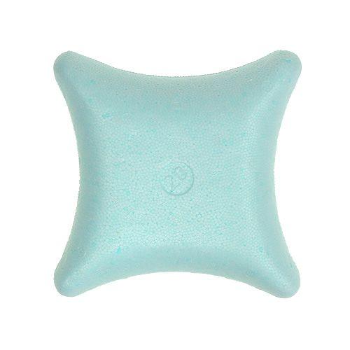 Styrofoam kudde 20x20 2st