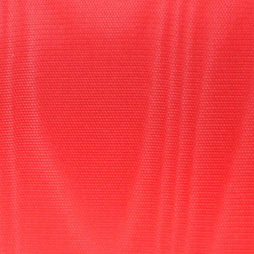 Kransband röd 100mm 25m