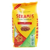 Seramis växtgranulat för husväxter 2,5l