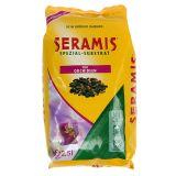 Seramis® specialunderlag för orkidéer (2,5 ltr.)