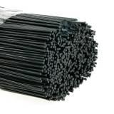 Blå glödgad tråd 1,2 / 400 mm 2,5 kg