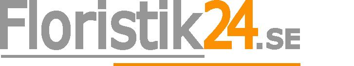 Floristik24.se - Blomsterhandlare, dekorativa artiklar och hantverkstillbehör för hem och trädgård